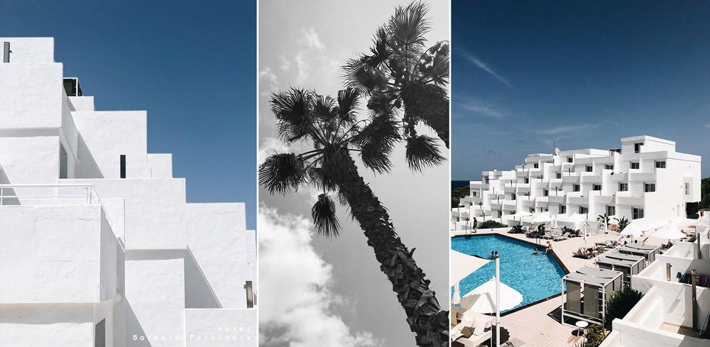 Een lang weekend Ibiza - asseenbyalex.com