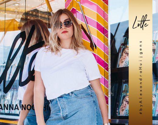 Lotte - by Alexandra Huijgens - asseenbyalex.com