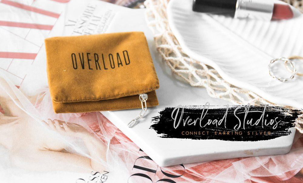 overload-studios-connect-earring-silver-asseenbyalex.com