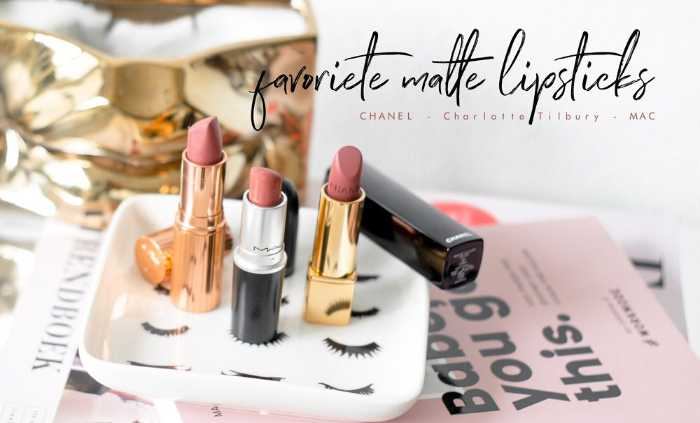 favoriete-matte-lipsticks-as-seen-by-alex