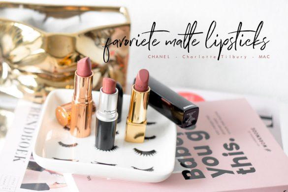 favoriete-matte-lipsticks-as-seen-by-alex