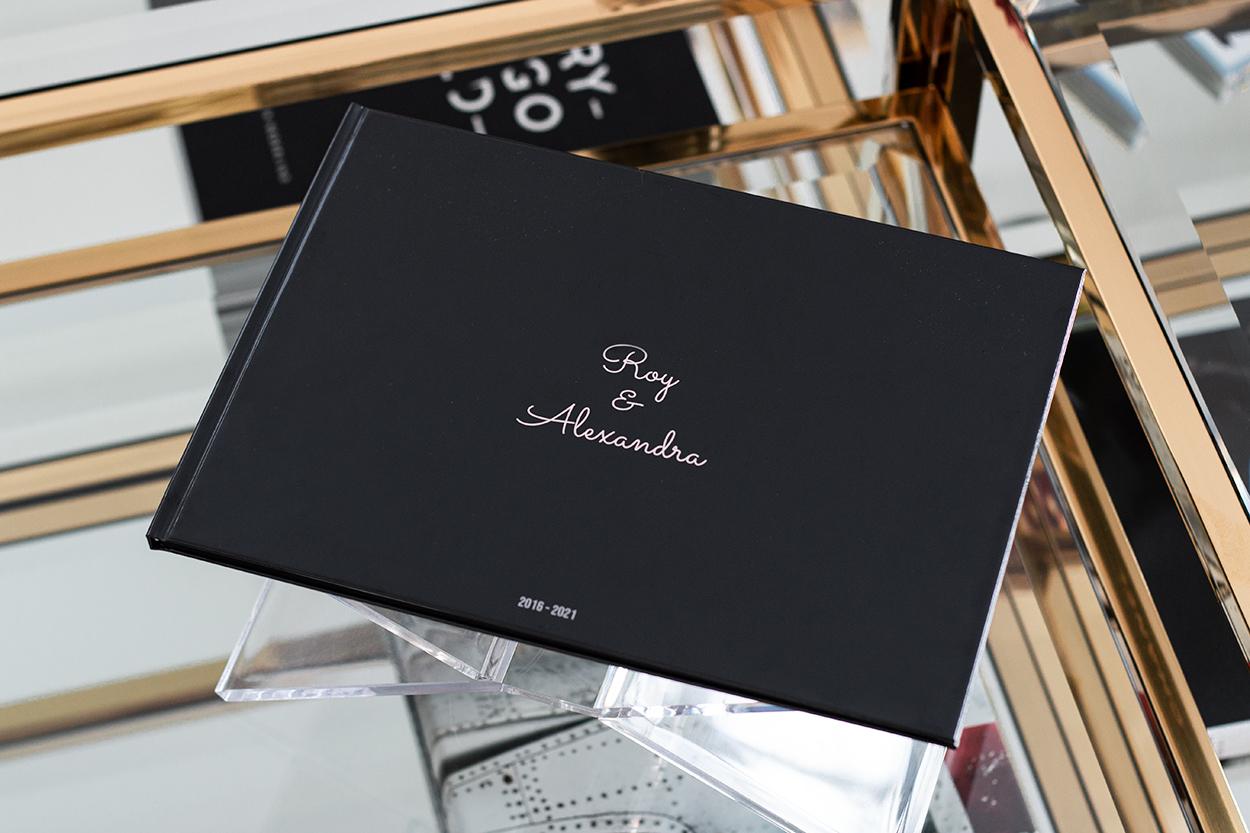 Fotofabriek fotoboek review asseenbyalex.com